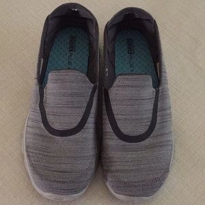 Skechers Goga Plus + size 10